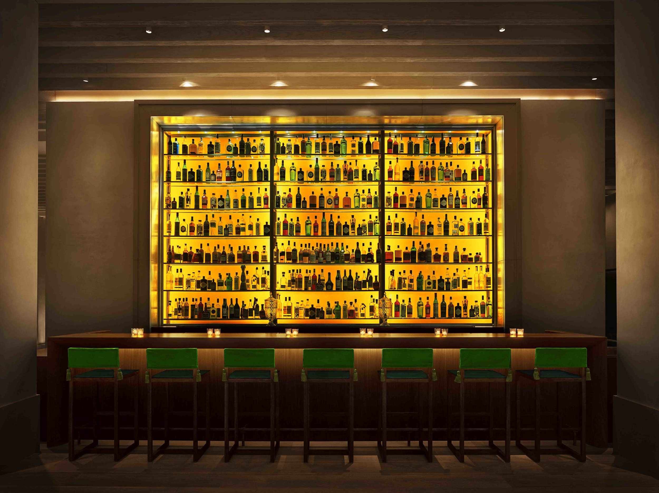 The New York EDITION Lobby Bar 001 - Credit Nikolas Koenig-min.jpg