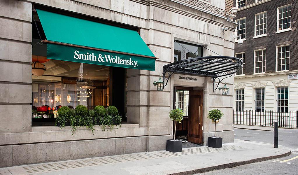 Smith& Wollensky 2 thethreedrinkers.com.jpg