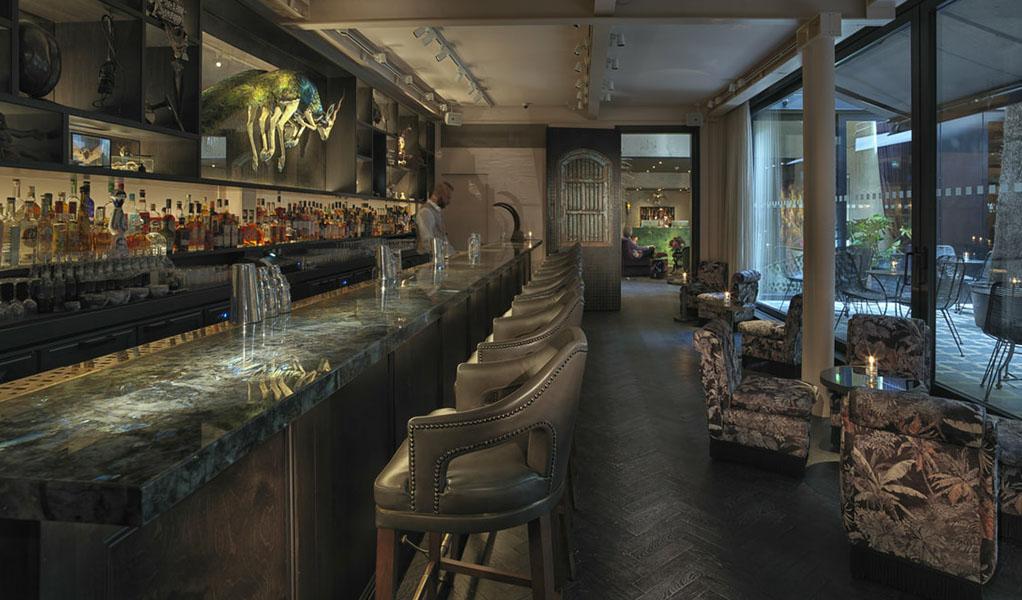 Waeska Bar thethreedrinkers.com.jpg