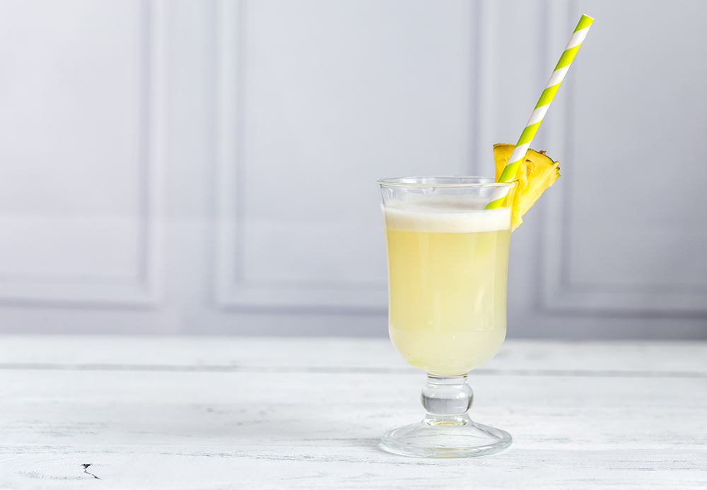 glass-of-pina-colada-PY5PQCS-min.jpg