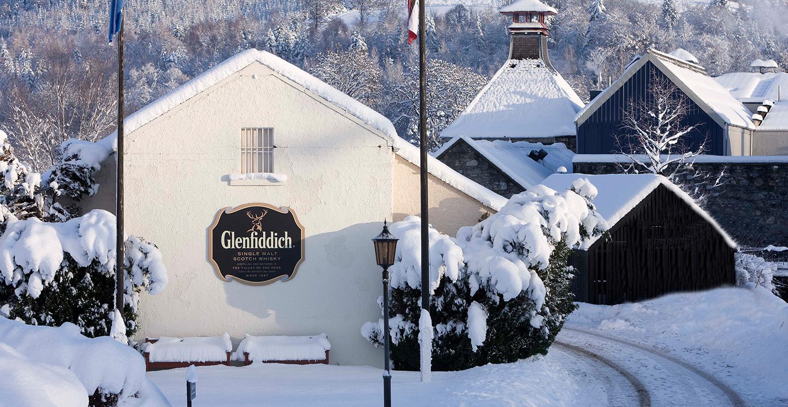 Glenfiddich in snow.jpg