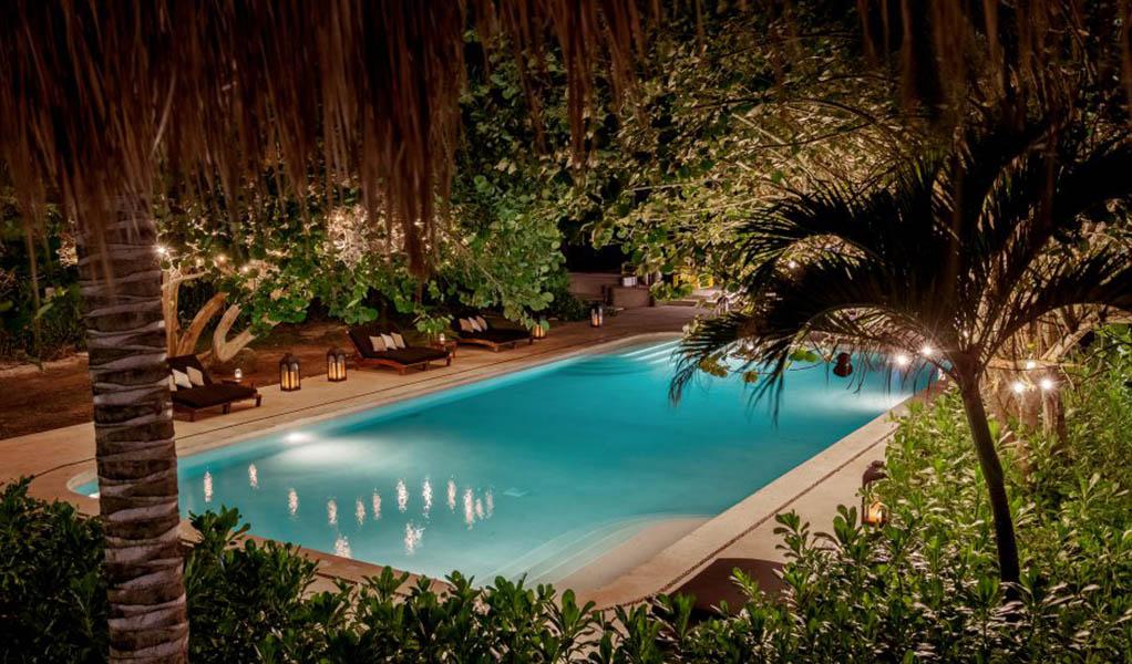 Hotel Esencia 6 thethreedrinkers.com.jpg