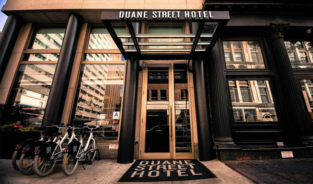 Duane Hotel 3 thethreedrinkers.com.jpg