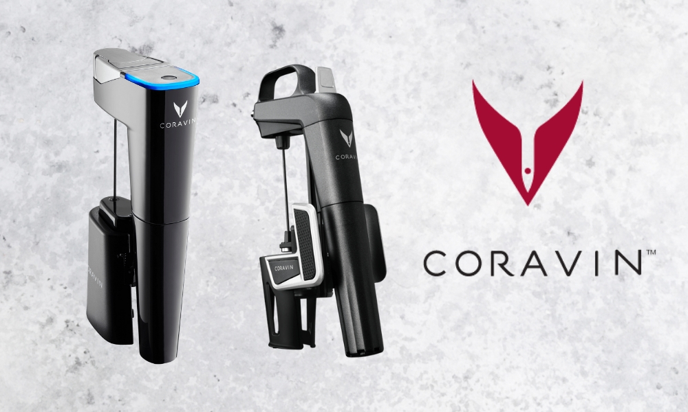 Coravin The Three Drinkers Title.jpg