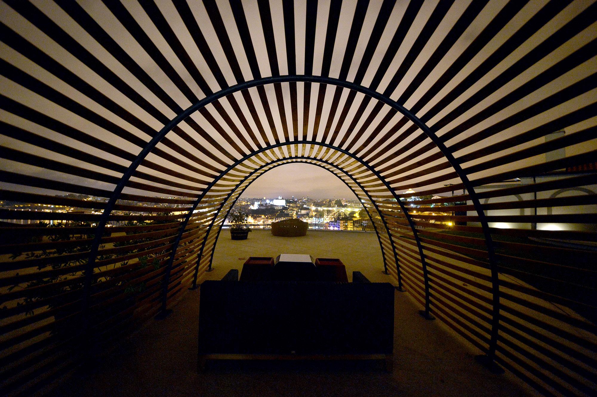 Yeatman Hotel  DSC_9715A.jpg