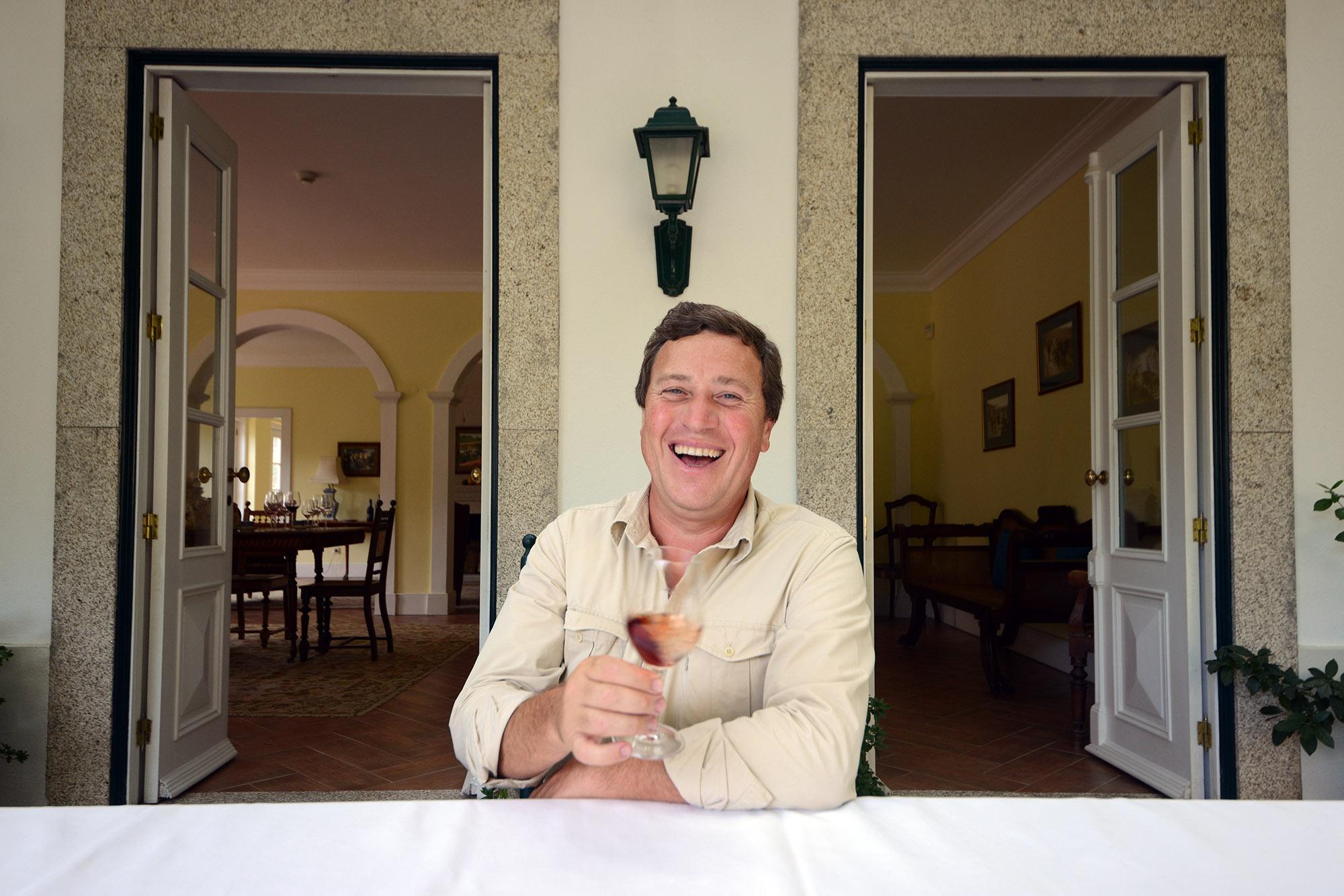 David Guimaraens winemaker at taylors port.jpg