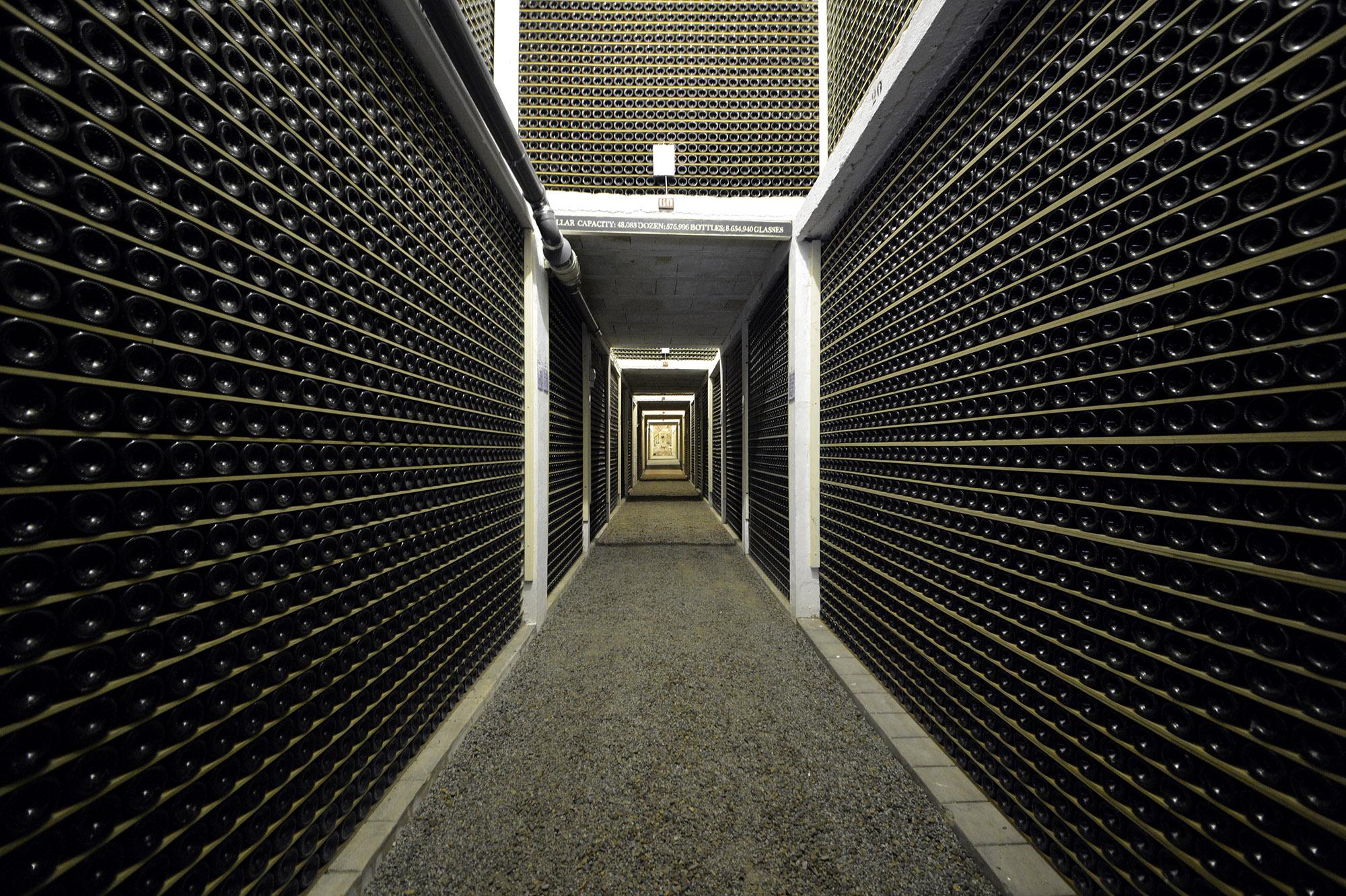 Taylors Cellars Porto DSC_0169A.jpg
