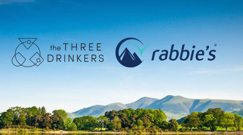 three drinkers travel partner rabbies (1).jpg