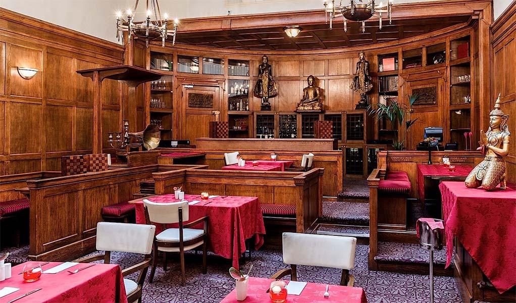 Courthouse Hotel.jpg