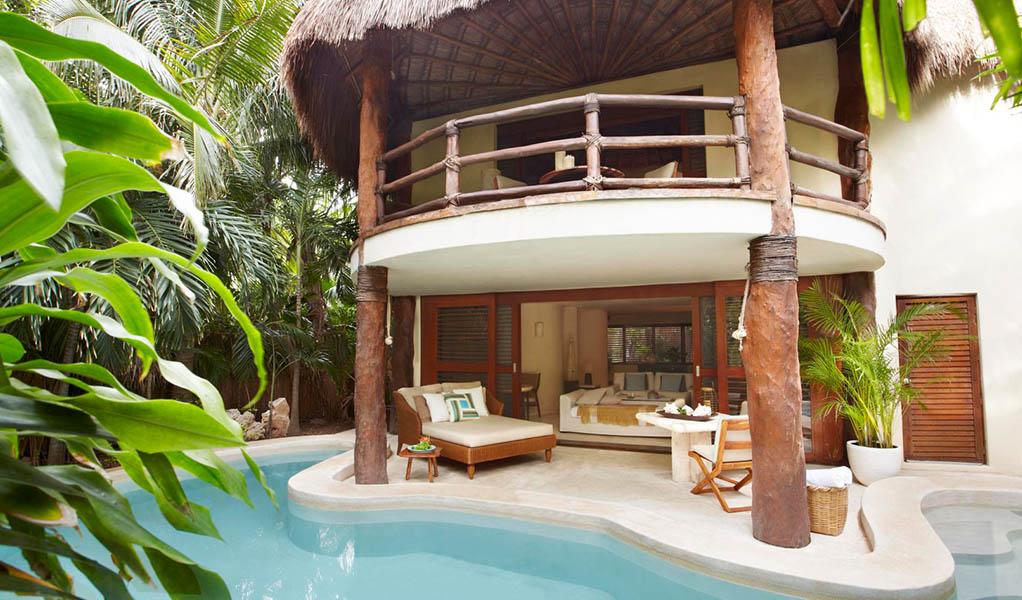 The Viceroy Riviera Maya 2 thethreedrinkers.jpg