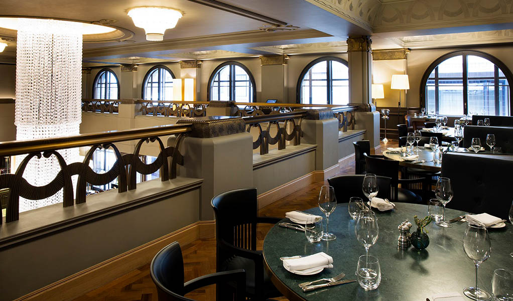 The Cafe Royal Hotel 4 thethreedrinkers.com.jpg