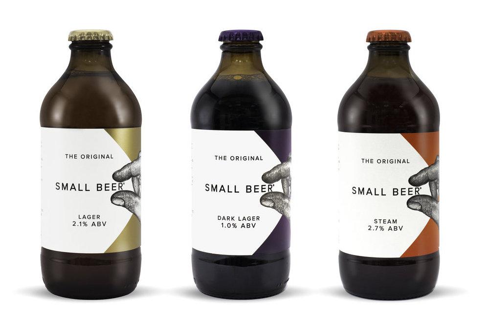 small beer the three drinkers2.jpg