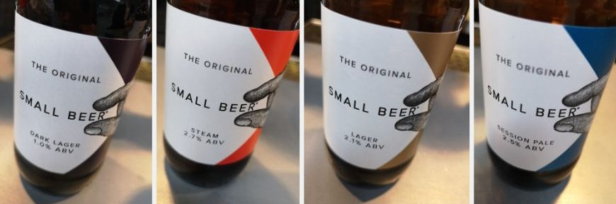 small bee the three drinkers range.jpg
