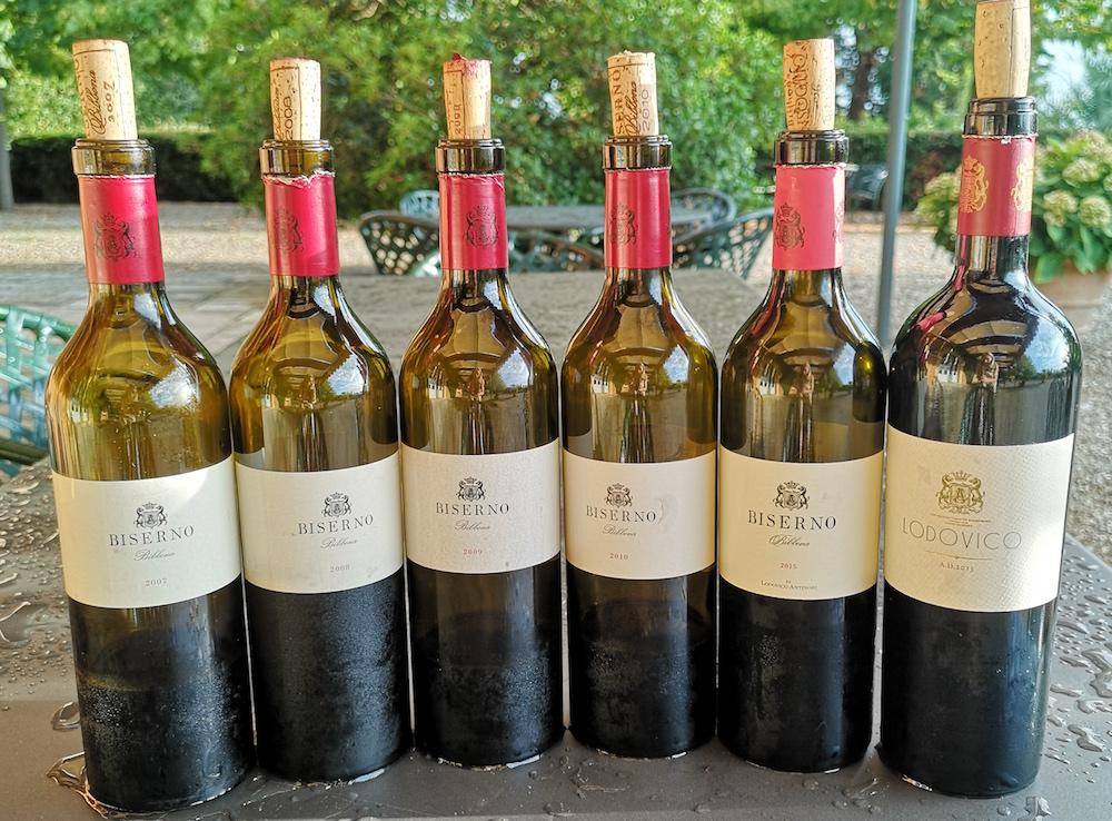biserno wines helena nicklin the three drinkers.jpg