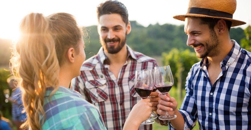 wine tourists.jpg