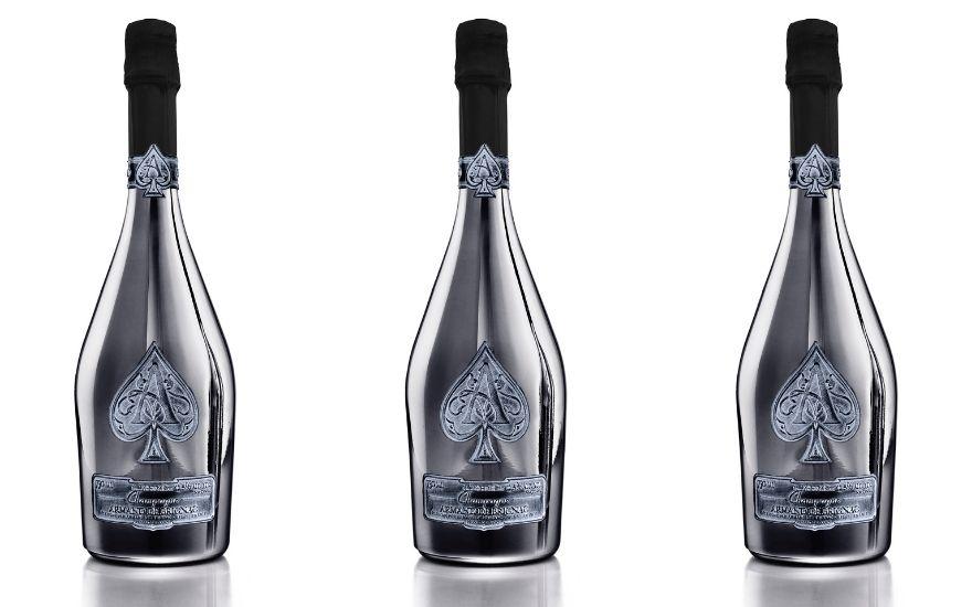 A de B Bl de N bottles.jpg
