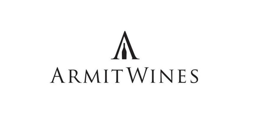 armit wine the three drinkers