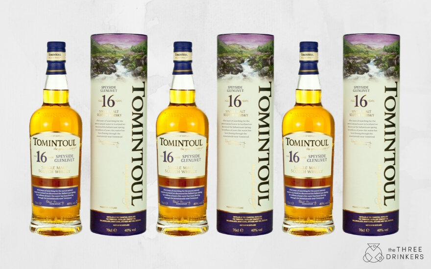 10 Cheap Whiskies That Taste Expensive The Three Drinkers