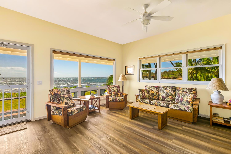 Gillin Beach House-large-011-12-Living Room F G H I J K-1500x1000-72dpi.jpg