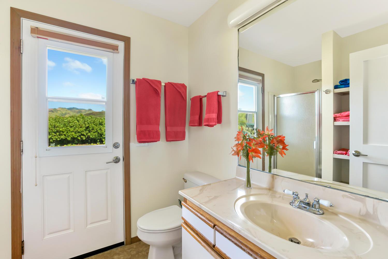 Gillin Beach House-large-025-6-Bathroom A B C D-1500x1000-72dpi.jpg