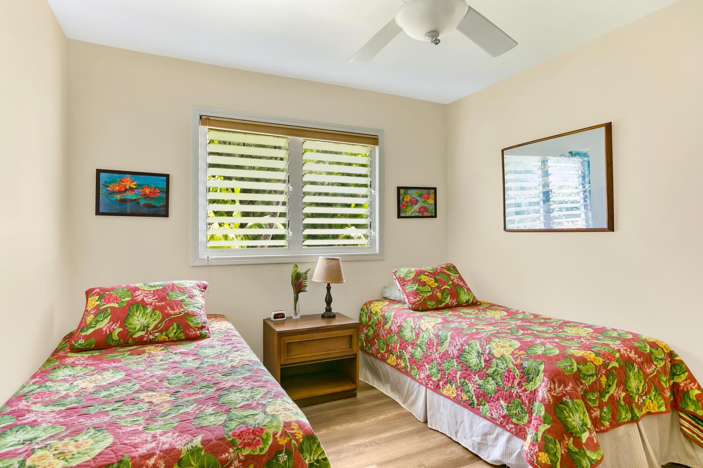Gillin Beach House-large-024-33-Bedroom 2 A B C D-1500x1000-72dpi.jpg
