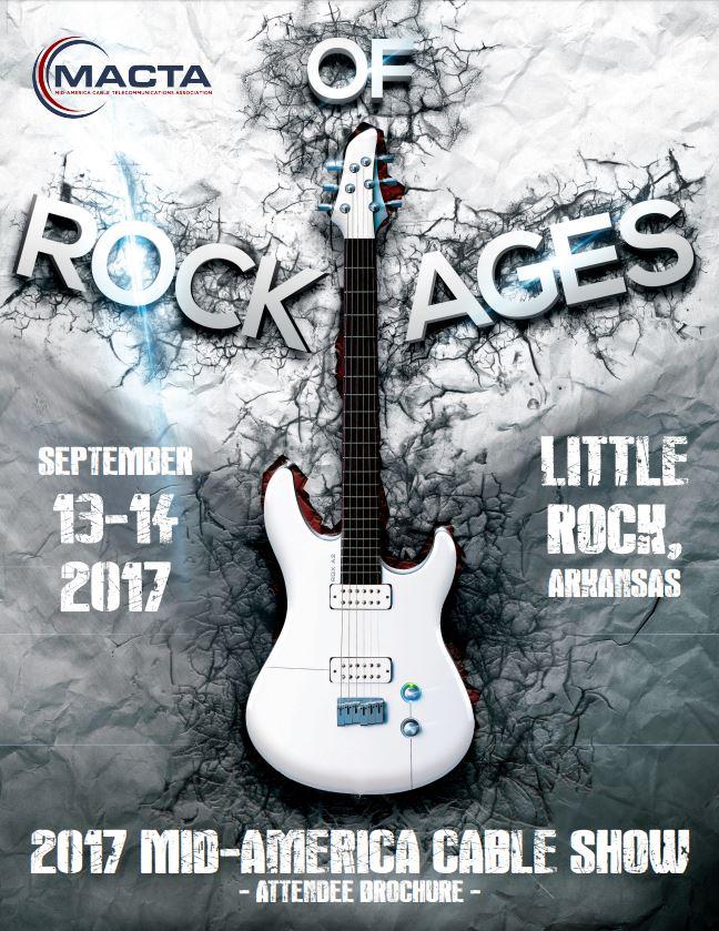 little rock thumbnail.JPG