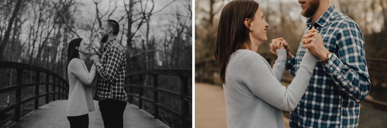 KempCollective_WashingtonDCWeddingPhotographers