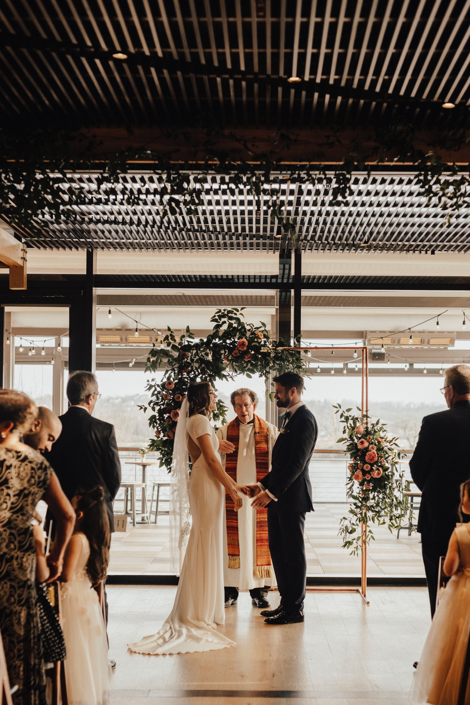 KempCollective_DistrictWineryWedding