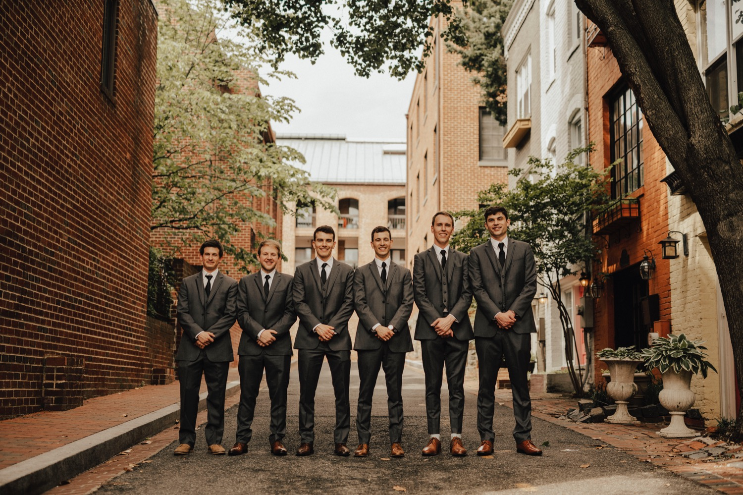 kempcollective_georgetownwedding