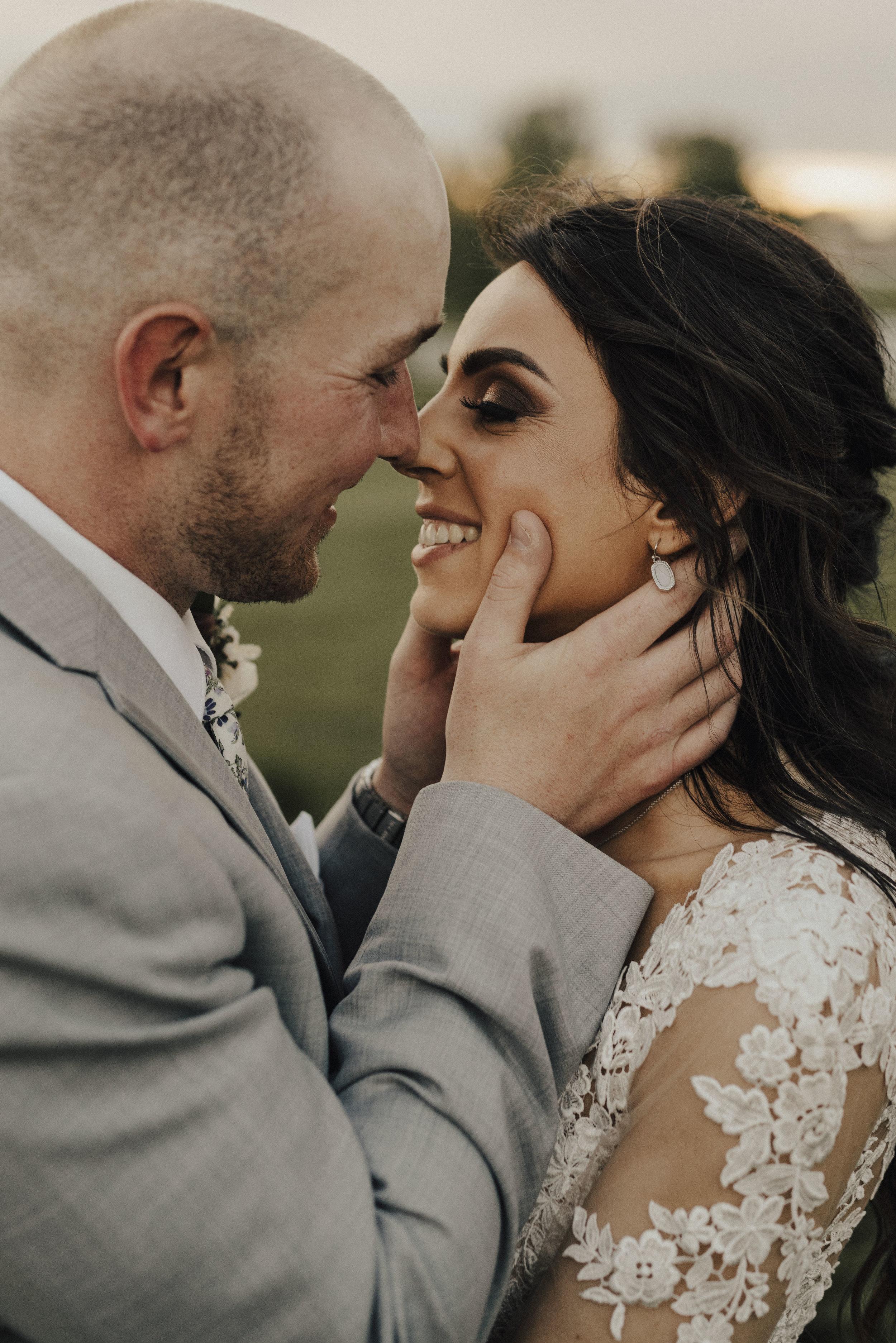 kempcollective_weddingphotographers