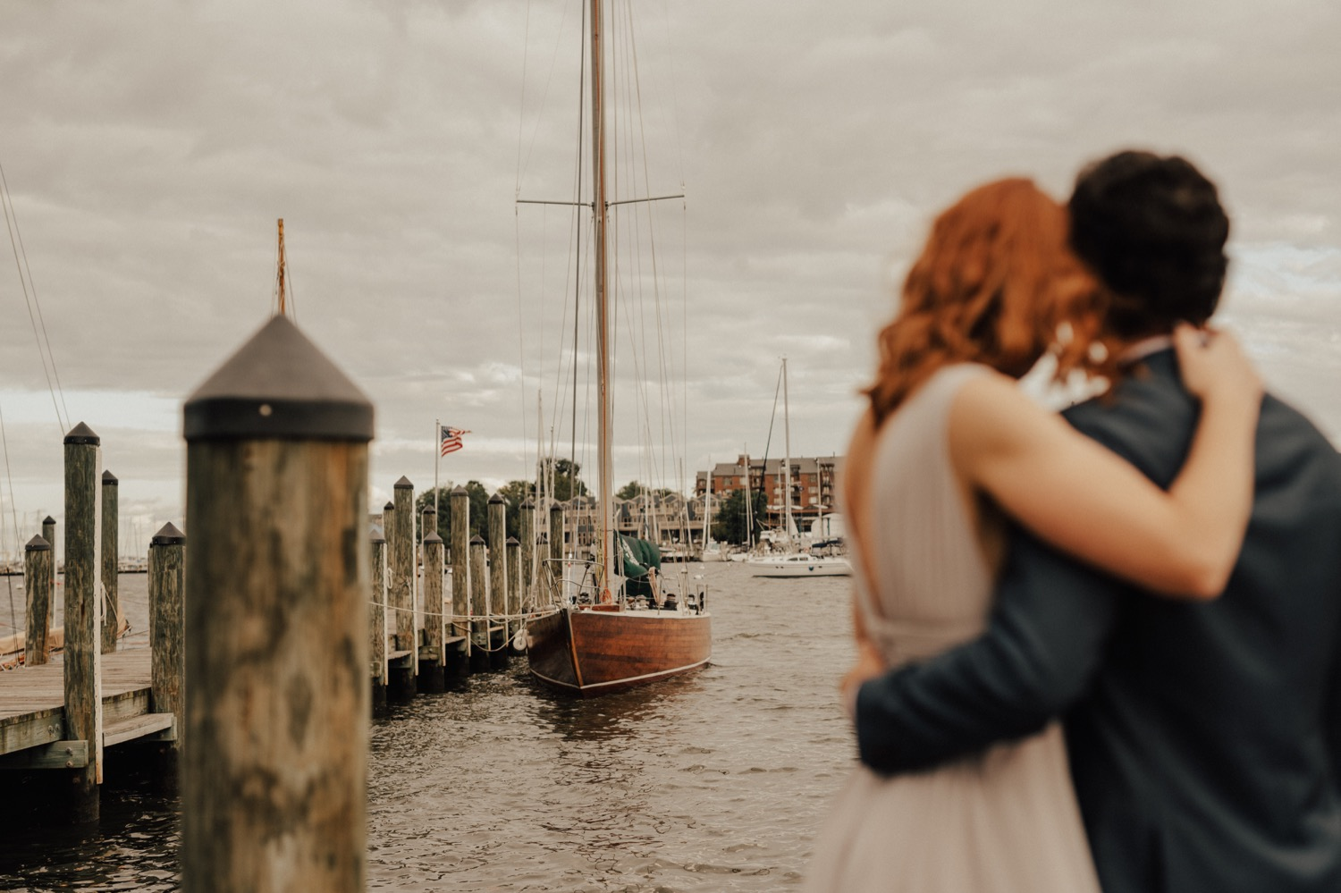 kempcollective_annapolisengagementsession