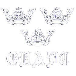 OUAFC White.png
