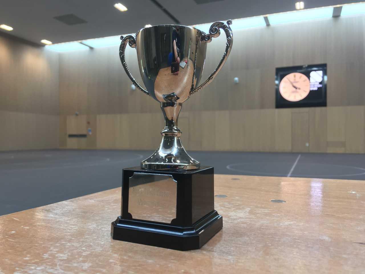 Futsal Cup.jpeg