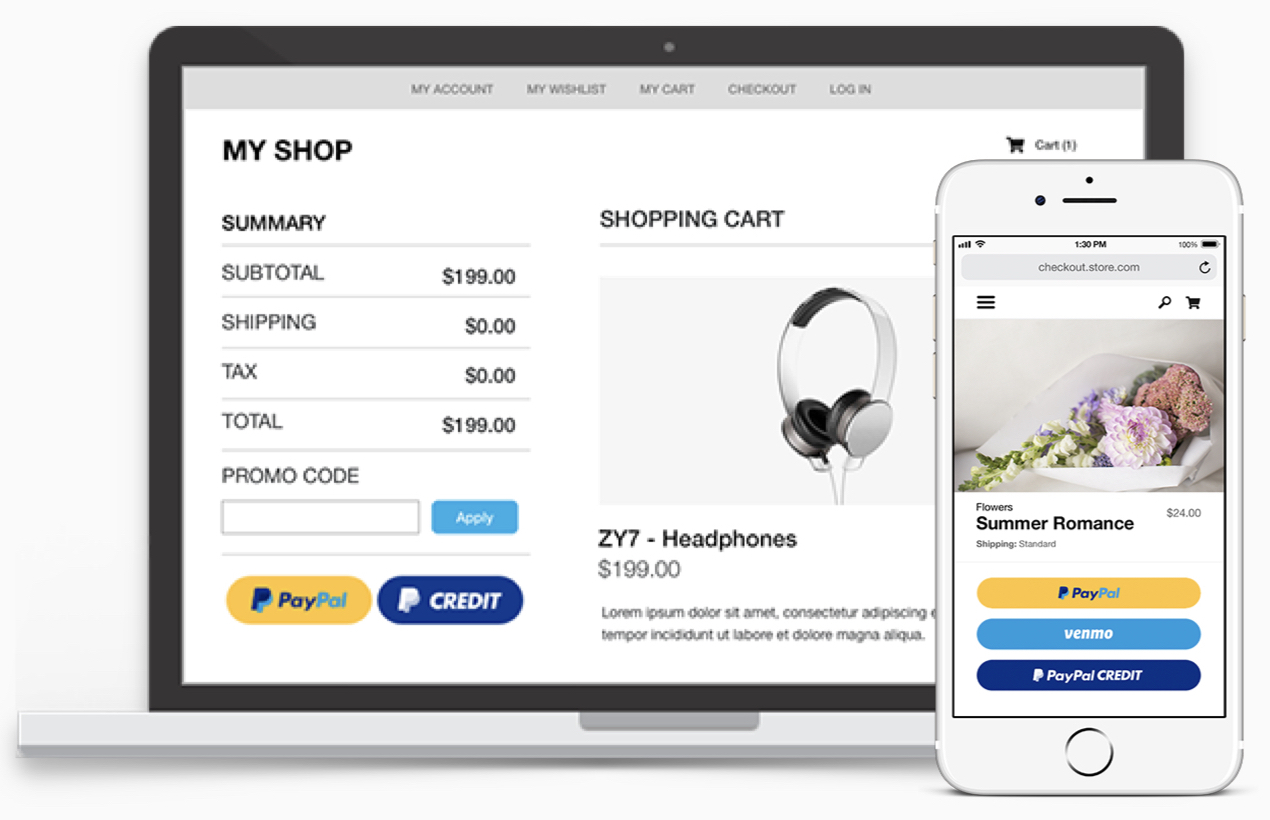 Venmo in PayPal2.jpg