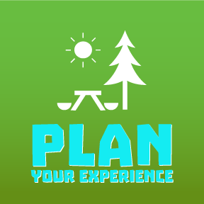 HappyDoc_MobileWebsiteIcons_Plan.png