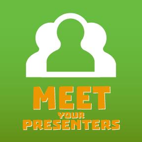 HappyDoc_MobileWebsiteIcons_Meet.png