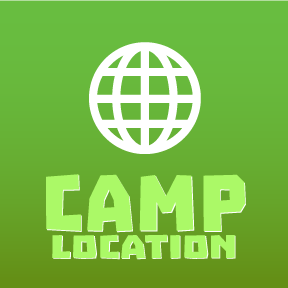 HappyDoc_MobileWebsiteIcons_Camp.png