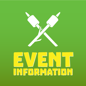 HappyDoc_MobileWebsiteIcons_Event.png