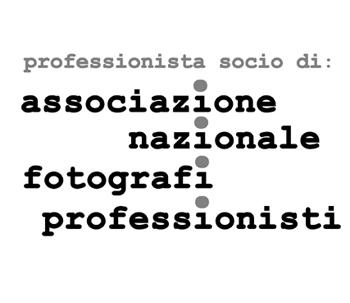 logo_associazione_fotografi_per_soci_grande.jpg