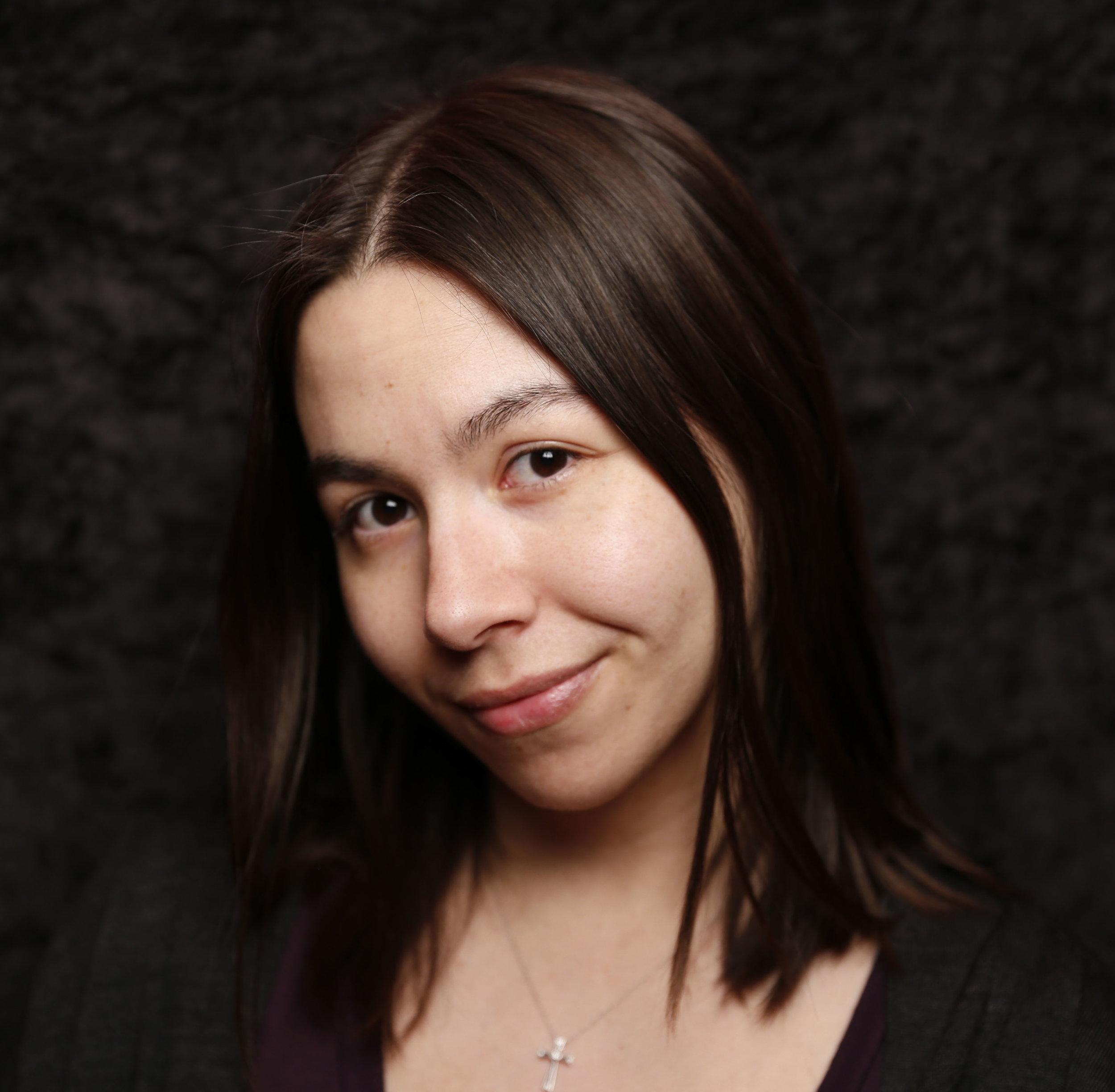 Tania Watt singer/songwriter.JPG