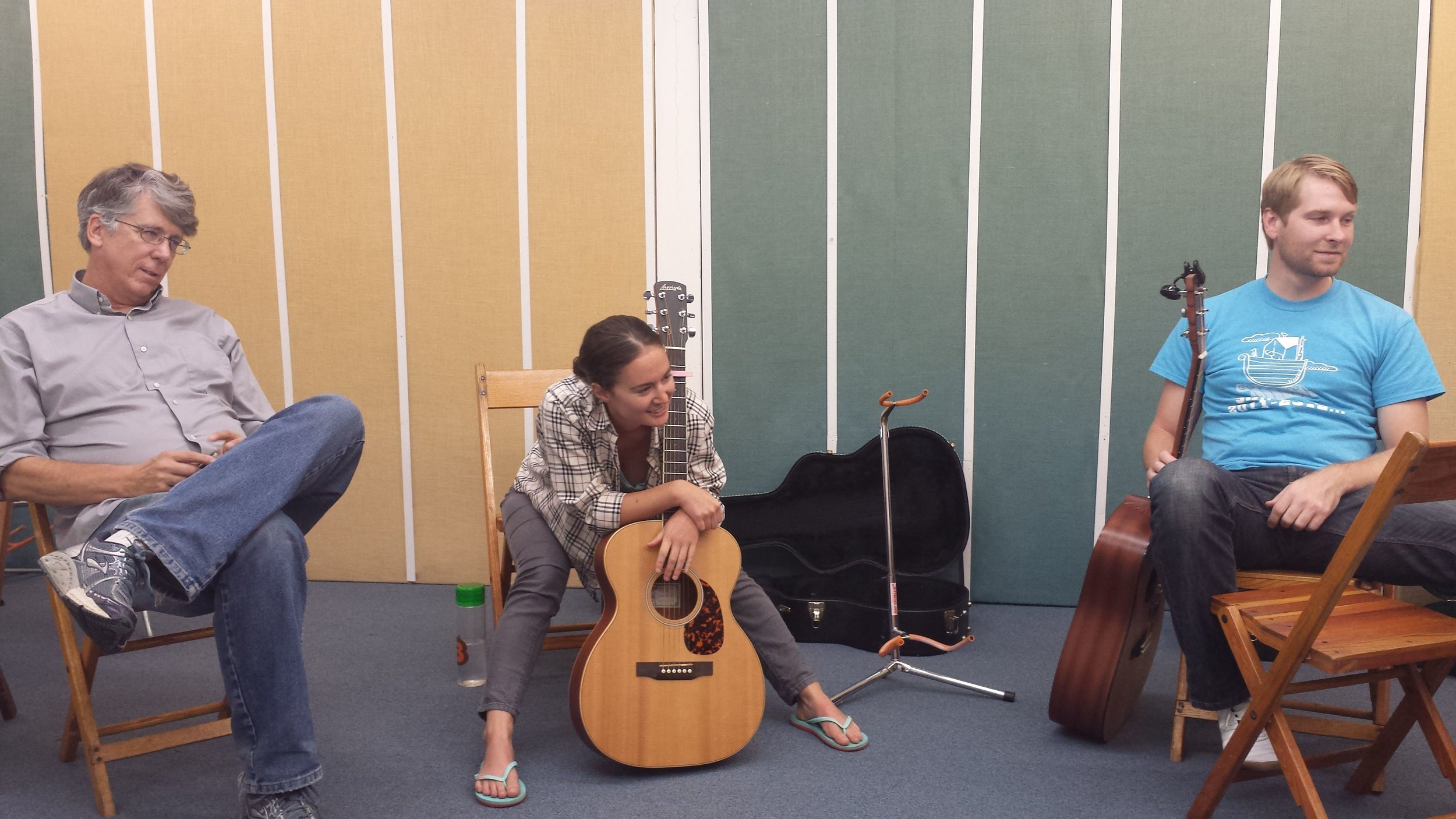 Lansing Area Songwriter's Group_Tania Watt Music.jpeg