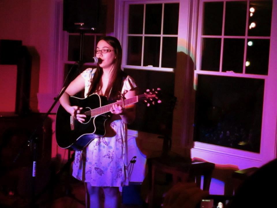 Tania Watt_Lakehouse Music.jpg