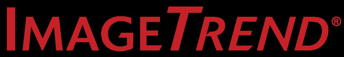 ImageTrend-Logo-(reg-mark)-red-PNG.png