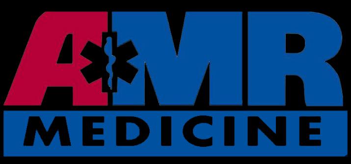 AMR Medicine Red  Blue.png