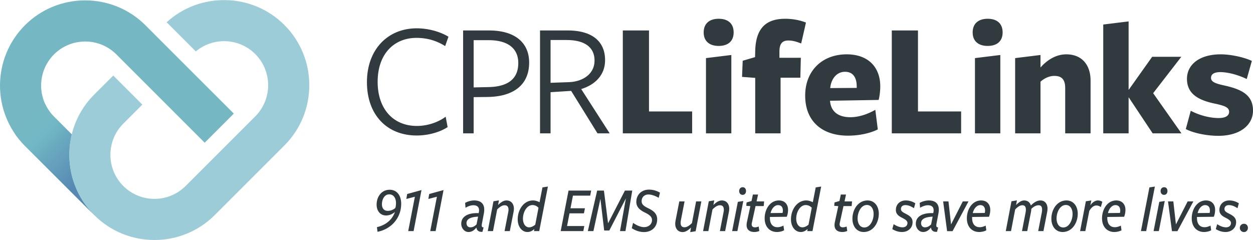 CPR LifeLinks logo.jpg