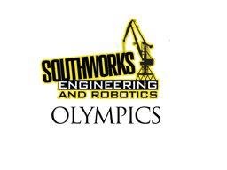 Southworks.jpg