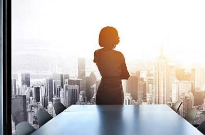 Leadership role with Regional Organizations