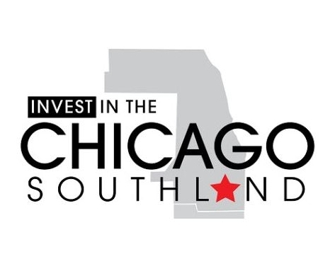 Select Chicago Southland