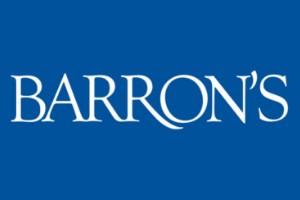 barrons-logo.jpg