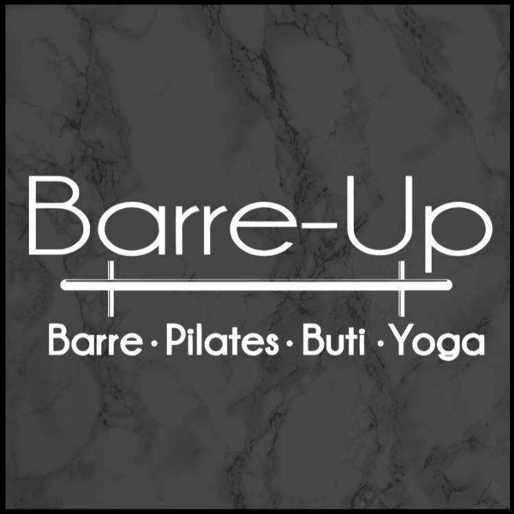 Barre Up Black Logo.png